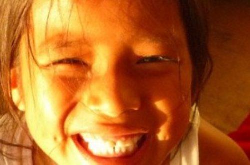 Article : Un Autre Pérou, en veille sur Facebook